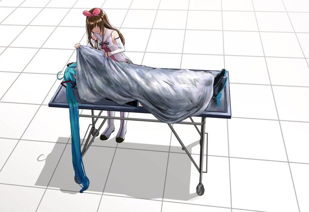 kizunaai_hatsunemiku-1024x705.jpg