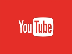 ps4-youtube-app-01_R.jpg