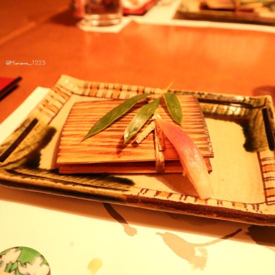minamiyakumo11.jpg