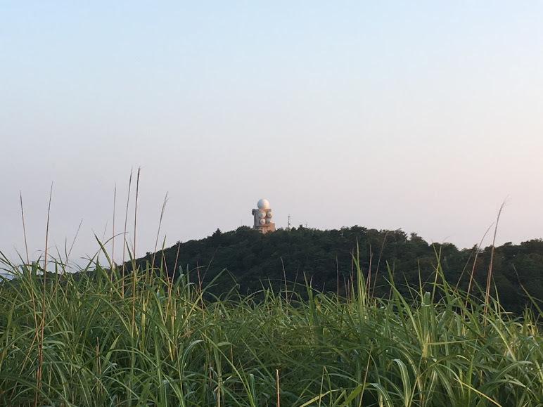 2019深山/深山