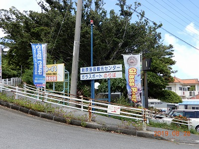 DSCN1667.jpg
