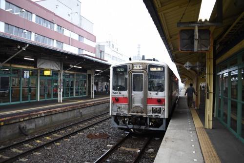 blog2019-0749.jpg