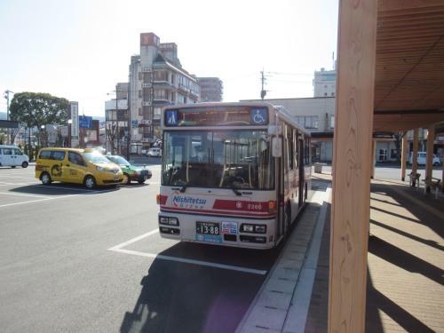 blog2019-0827.jpg