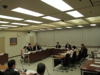 交通・環境等対策特別委員会
