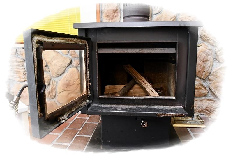 DSC_7570いつか使用してみたい夢の暖炉