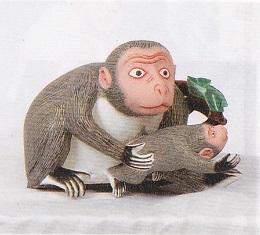 4猿 奥殿彫刻_NEW