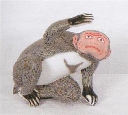 1猿 奥殿彫刻_NEW
