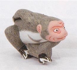 3猿 奥殿彫刻_NEW