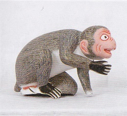 5猿 奥殿彫刻_NEW
