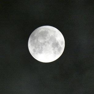 1-1中秋の名月.