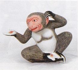 10猿 奥殿彫刻_NEW - コピー (10).