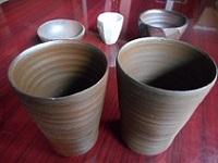 1-7カップ2つ - コピー