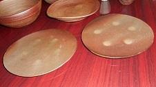 1-2陶房釜八作陶器 -