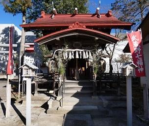 12-3飯能恵比寿神社