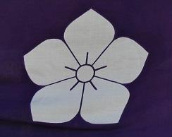 17-4円照寺寺紋