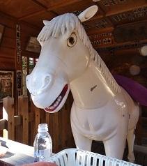 20-6霊馬の像.