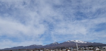 1-2 冬の浅間山.JPG
