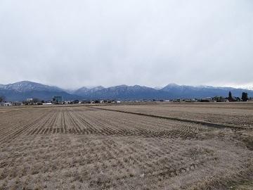 3-16 安曇野風景3.