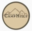 shopLogo-010-camp hills