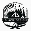 GBLogo-028-BLACK Design