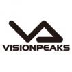 Logo-062-Visionpeaks.jpg
