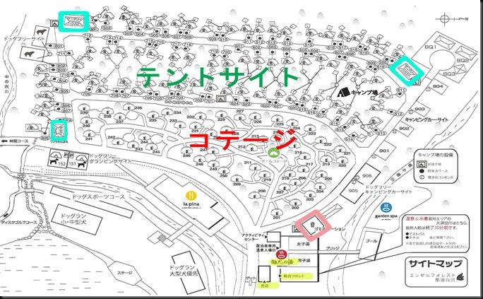 campsitemap_2019_10_288-1