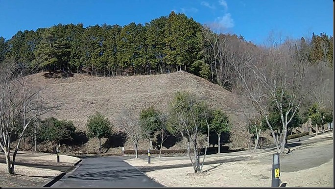 daigo202001-10_F