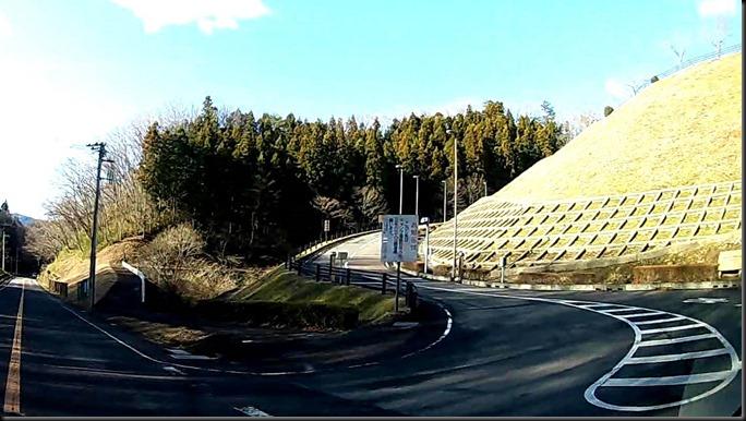 daigo202001-6_F