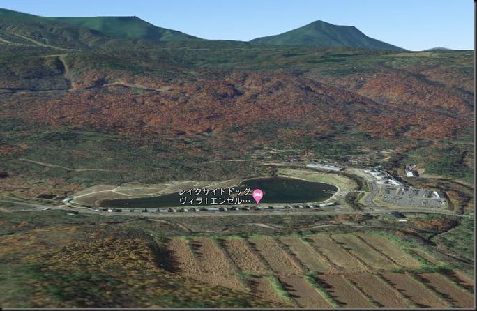 ennzeru202002-004-1