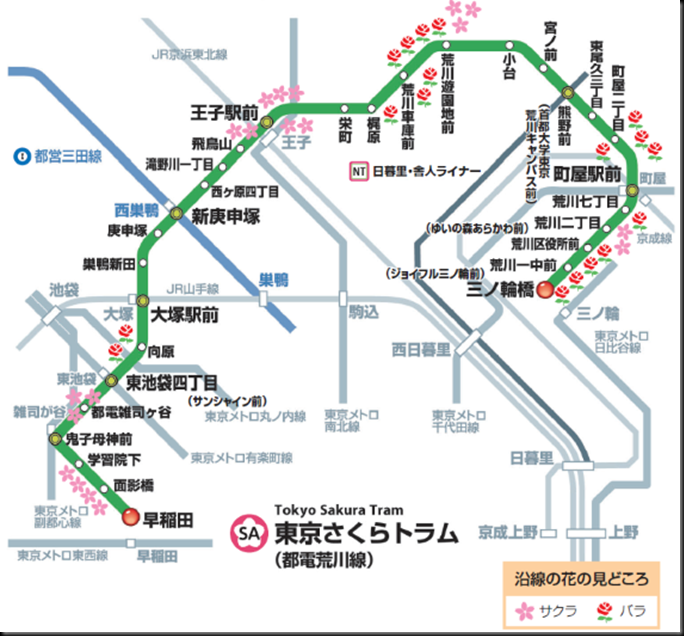 index_map4