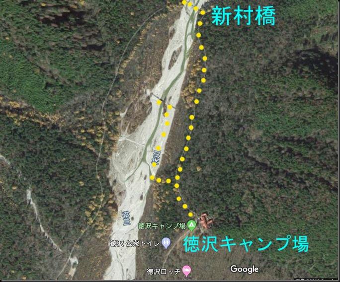 kamikochi2019sp-027-1