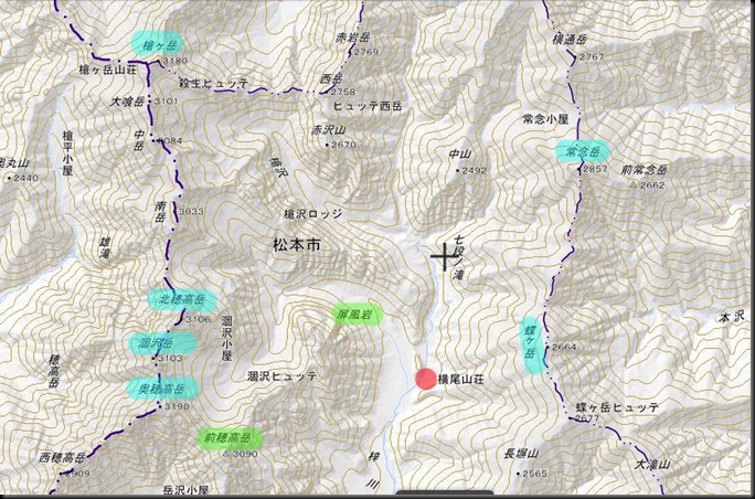 kamikochi2019sp-031-00-2