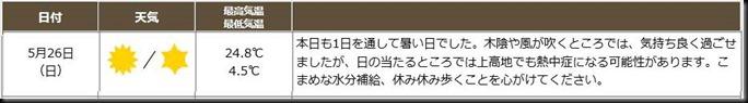 kamikochi2019sp-if0526