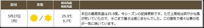 kamikochi2019sp-if0527