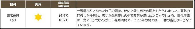 kamikochi2019sp-if0529