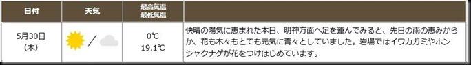 kamikochi2019sp-if0530