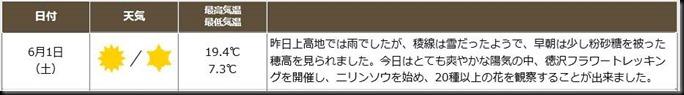 kamikochi2019sp-if0601