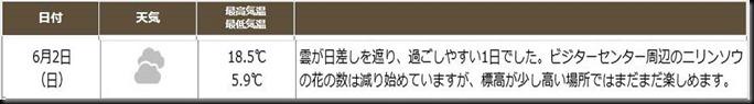 kamikochi2019sp-if0602