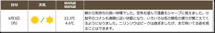 kamikochi2019sp-if0603