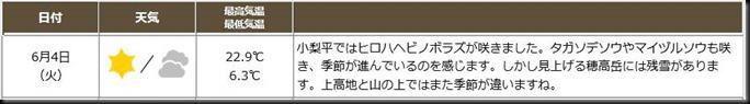 kamikochi2019sp-if0604