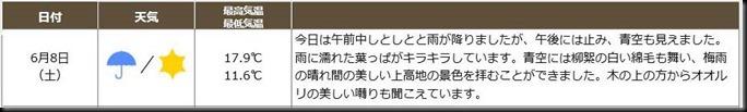 kamikochi2019sp-if0608
