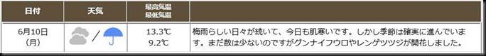 kamikochi2019sp-if0610