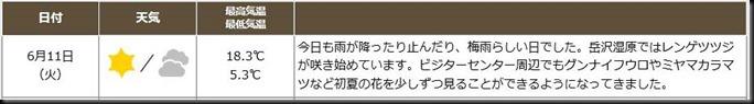 kamikochi2019sp-if0611