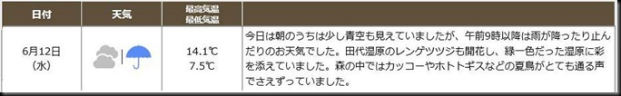 kamikochi2019sp-if0612