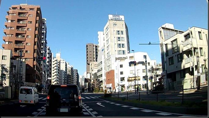 muraco202001-031_F