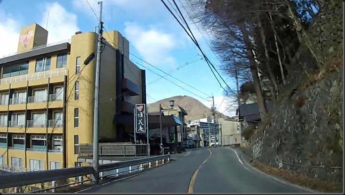 ojika202001-008_F