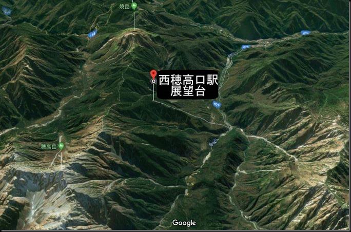 shinhirayu201910-006-1