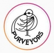 shopLogo-011-Purveyors.jpg