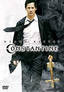 コンスタンティン