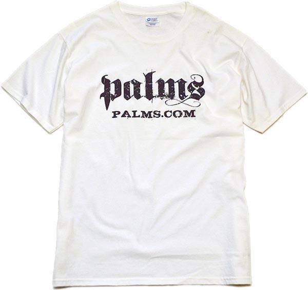 ビッグシルエットTシャツ画像@古着屋カチカチ (8)